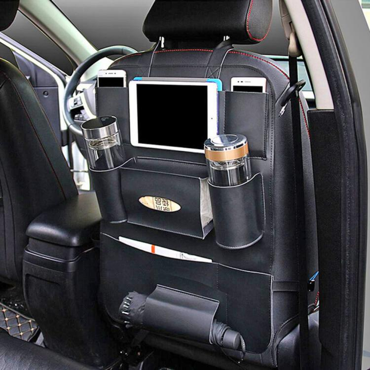 backseat-car-organizer-holds-tablets-drinks-tissues-and-more