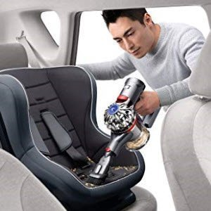car handheld vacuum cleaner