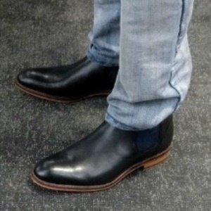 Men's Stylish Boots