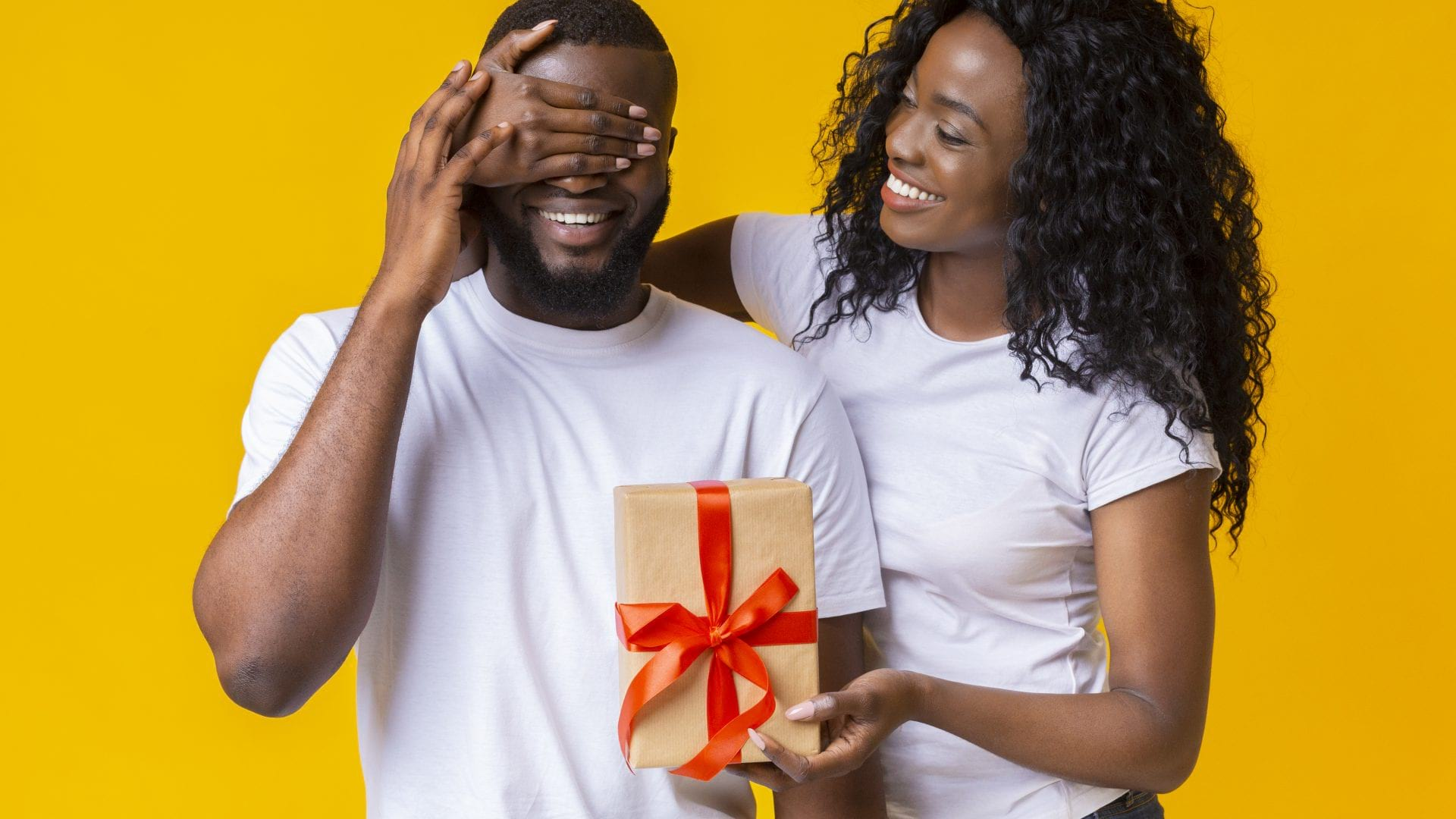 Valentine's Day Gift Ideas for A Husband