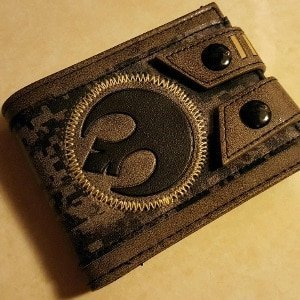 Star Wars Men's Wallet