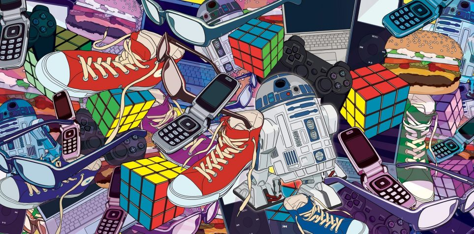 geek gift guides for nerds