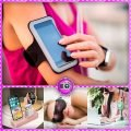 20 Amazing Tech Gifts for Her You Can't Go Wrong With