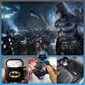 30+ Best Batman Gifts for Superhero Fans