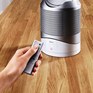 Dyson Hot + Cool Air Purifier