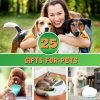 Gifts for Pets Thumbnail