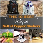 10 Best Salt and Pepper Shakers Thumb