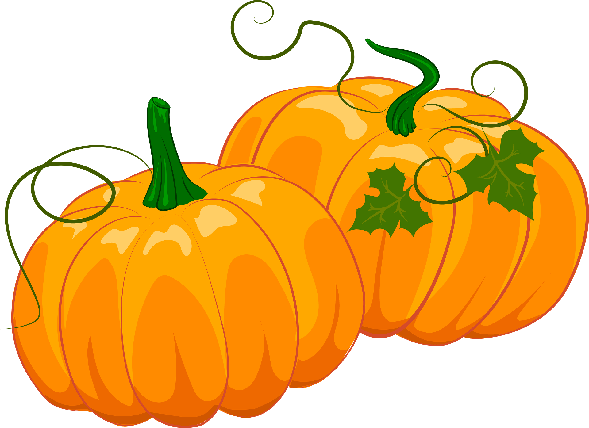 pumpkins-clipart-xl-small