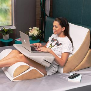 Orthopedic Support Pillow