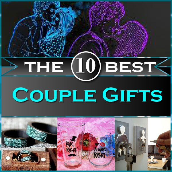The 10 Best Couple Gifts Thumbnail