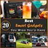 20 Best Smart Gadgets Thumbnail