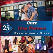 25+ Cute Long Distance Relationship Gifts Thumbnail