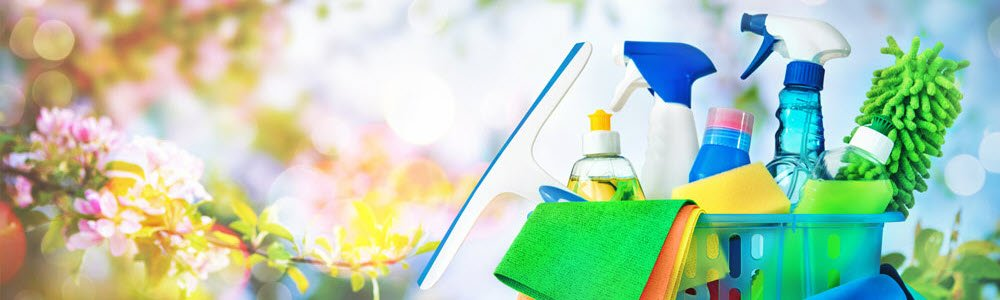 spring cleaning_1000x300