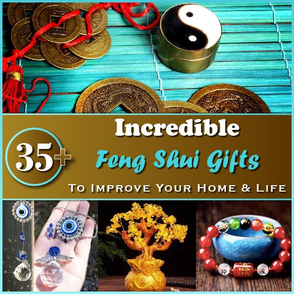 """Featured image for """"35+ Incredible Feng Shui Gifts To Improve Your Home And Life"""""""